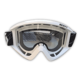 Enduro Brille billig