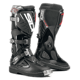 Kinder Motocross Shop Kinder Motocross Stiefel Sidi