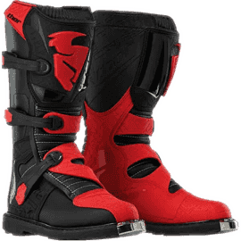 Kinder Motocross Shop Kinder Motocross Stiefel güstig